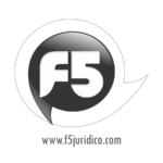 F5 Jurídico