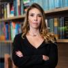 Sofia Rabelo